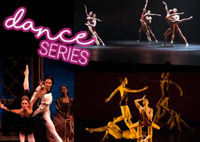 www.lctix.com/_px/1469117997_show_list_image_dancemed.jpg