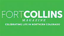 Fort Collions Magazine