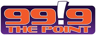 99.9 The Point