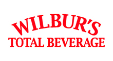 Wilbur's Total Beverage