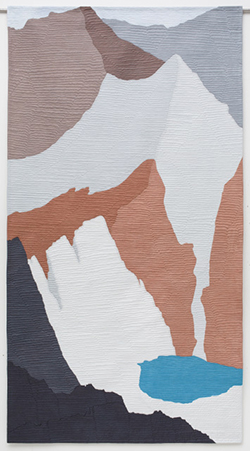 Ann Johnston