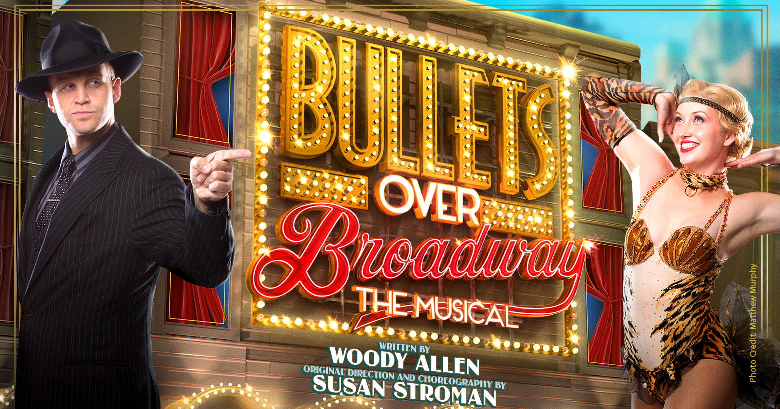 996ee61a6084da Bullets Over Broadway