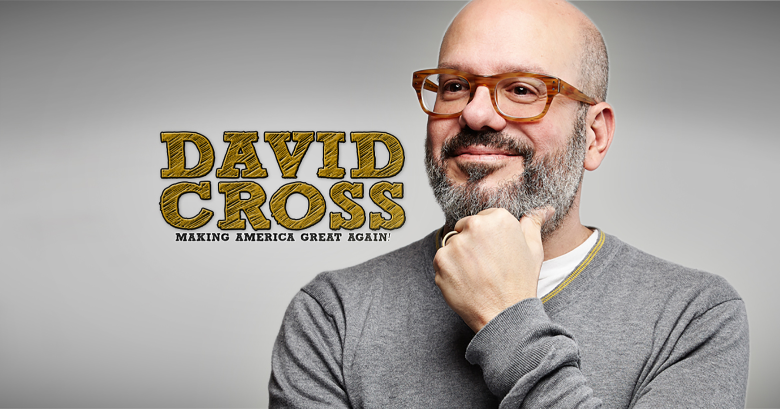 Hecklergigs david cross the nudes (96 photos), Tits Celebrity image