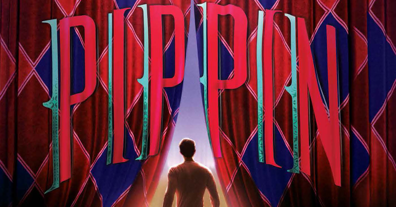 Pippin At Lincoln Center Fort Collins