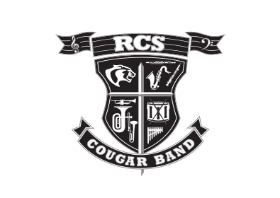 RCS Bands Spring Awards Concert