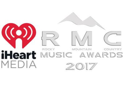 The Rocky Mountain Country Music Awards 2017