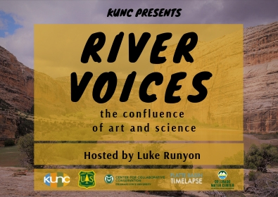 River Voices