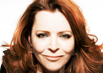 POSTPONED: Kathleen Madigan